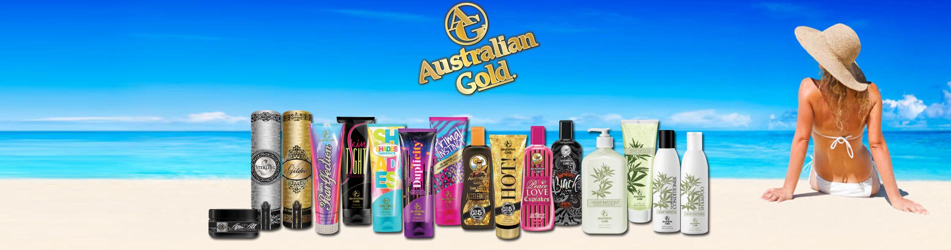 banner-australian-gold