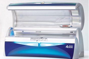 megasun-4000-zonnebank